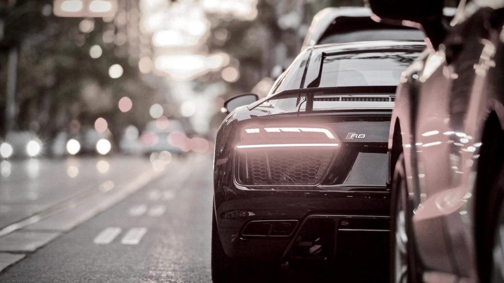 ¿Tu carro consume más con el aire acondicionado?