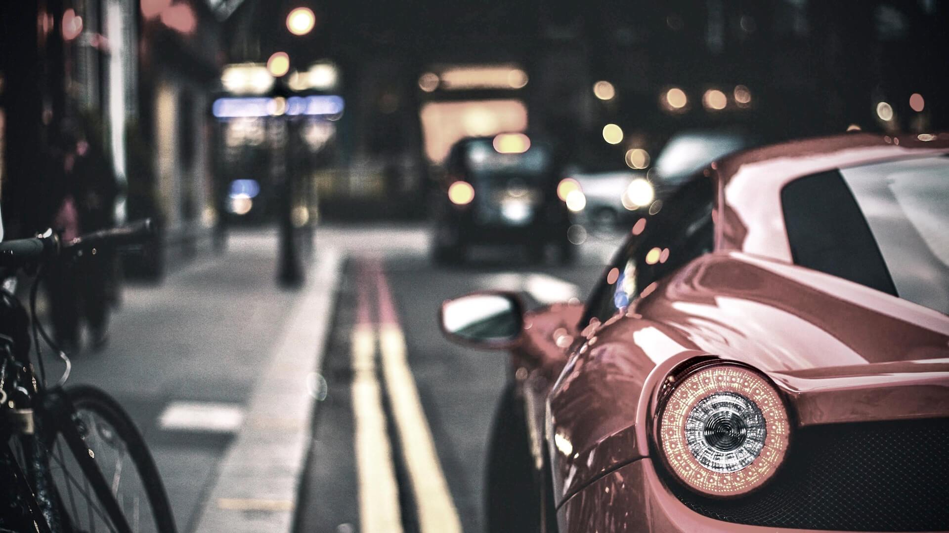 Ventajas de llevar el aire acondicionado de tu carro encendido